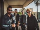 SBTRKT cancela participação no Lollapalooza; Kodaline entra no lugar