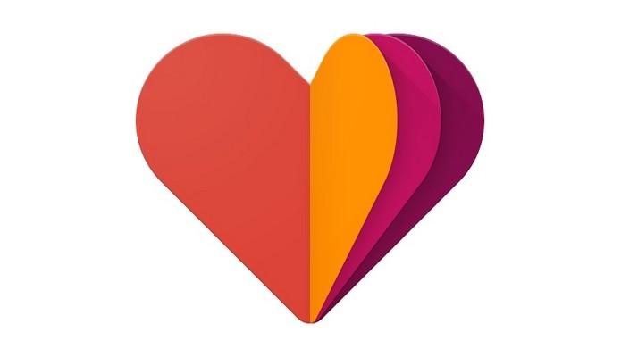 Google escolhe 12 melhores apps integrados ao Google Fit (Foto: Reprodução/Google)