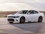 Dodge diz que Charger Hellcat é sedã mais rápido do mundo