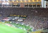 Torcida do Vasco prepara mosaico com 25 mil peças para final do Carioca