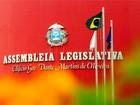 Assembleia Legislativa tem mais de 45% de renovação em Mato Grosso