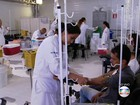 Especialistas falam sobre a dengue: prevenção, vacina e transmissão
