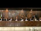 CPI dos Pedágios realiza audiência pública em Guarapuava