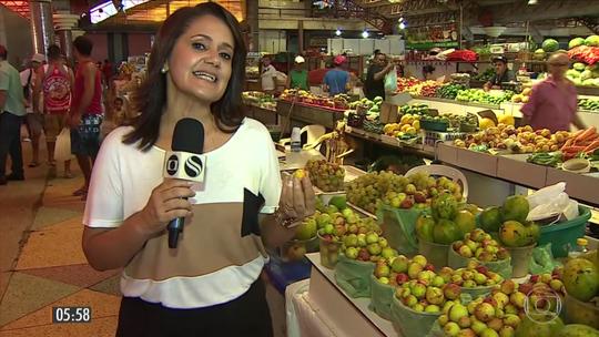 Foto: (Divulgação TV Sergipe)
