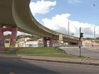 Acidentes em elevado preocupam autoridades de trânsito em Belém