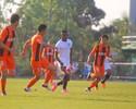 Ex-Flamengo, Diego Maurício acerta com time da Tailândia e deixa o Braga
