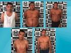 Nove pessoas são indiciadas por morte de policial do Bope em Teresina
