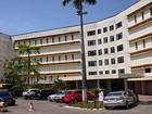 Ministério da Saúde repassa R$380 mil para hospital universitário no Pará