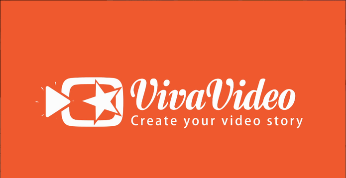 Viva video free video editor android