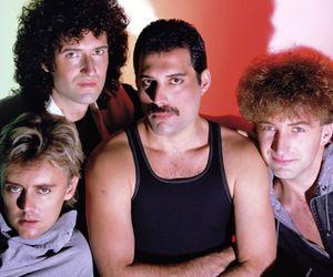 Músicas do Queen para ouvir e relembrar
