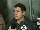 Vereadora suspeita de sequestro forjado quebrou decoro, diz comissão
