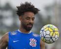 Cristian, Mendoza, Lucca... Corinthians tenta empréstimos para reduzir elenco