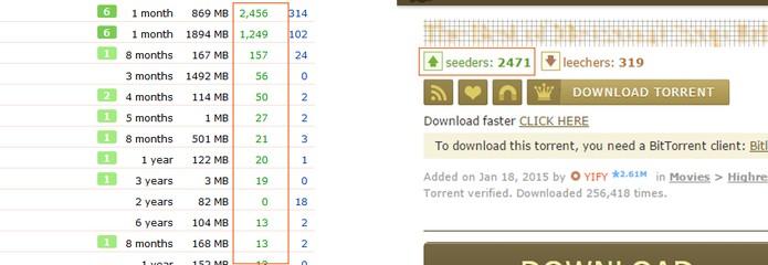 baixar filmes utorrent 3.4 8