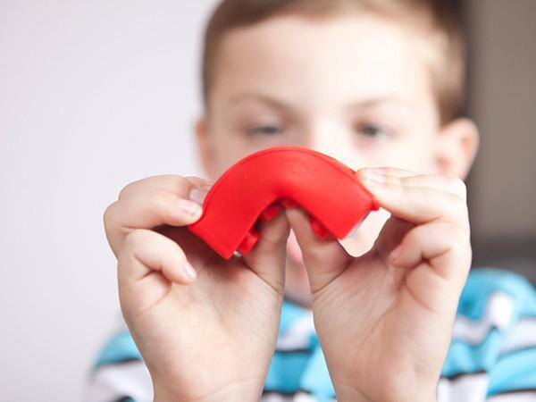 autismo materia (Foto: divulgação)