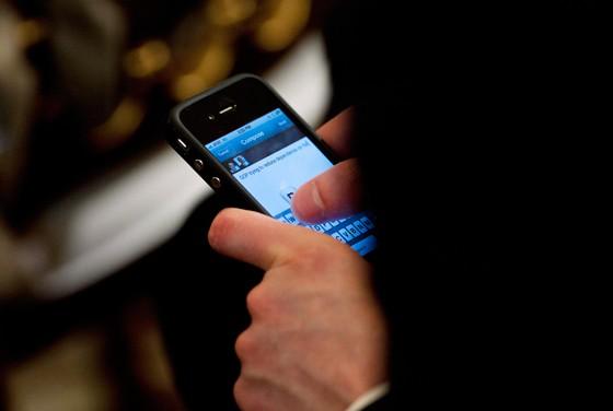 Consulta é baseada na necessidade de revisão do comitê diante da transformação digital que ocorreu desde 2003 (Foto: Getty Images)