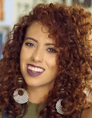 [Destaques] Carla Lemos, do Modices, dá dicas de looks cariocas nada óbvios