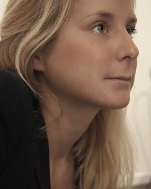 Dorothée Meilichzon (Foto: Divulgação)