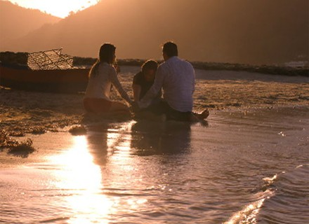 Final: Após casamento épico, Alberto surpreende Ester e Cassiano