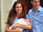 Príncipe William abre a vida pessoal em documentário, diz site