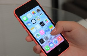 iPhone do Brasil é o mais caro do mundo, segundo estudo