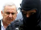 Réu na Lava Jato, José Carlos Bumlai passa a cumprir prisão domiciliar