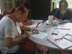 Projeto no Acre usa arte e convivência para tratar transtornos mentais