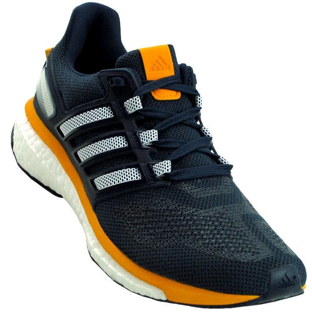 Adidas Energy Boost 3 (R$ 599,99) (Foto: Divulgação)