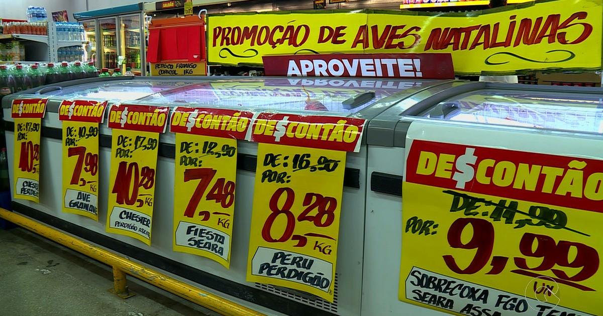Amapa coupons