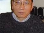 Ganhadores de Nobel instam Obama a pedir liberdade de dissidente chinês