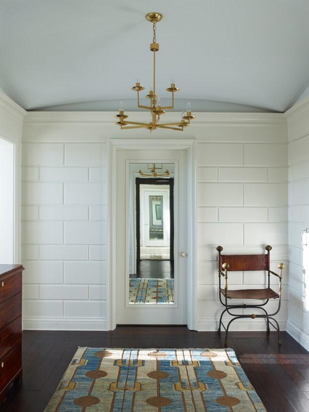 Casa Hamptons (Foto: Eric Piasecki / divulga��o)