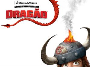 cinema dragão