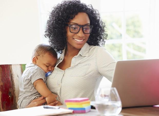 Microsoft também amplia licenças paternidade e maternidade (Foto: Thinkstock)