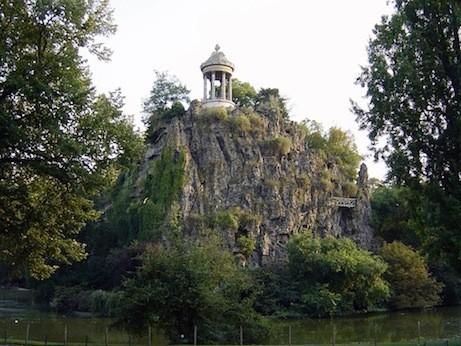 Foto (Foto: Fonte: www.butteschaumont.free.fr)