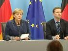Países da Europa fecham acordo para reduzir dívida da Grécia