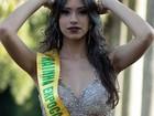 Concurso escolhe a Rainha Expocafé 2016 no próximo fim de semana