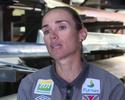 """Beltrame critica a falta de um legado olímpico para o remo:  """"Bonde passou"""""""