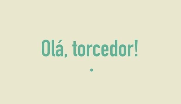 Blog Torcida Coritiba - Olá, Torcedor!