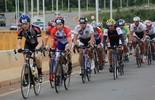 FOTOS: Confira imagens das Ciclísticas Archer Pinto de 2014  (Isabella Pina)