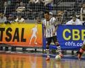 Após decepções, Timão tenta repetir feitos de Inter, Galo, Vasco e Santos
