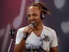 Junior Meirelles prepara novo CD e garante: 'Músicas efervescentes'