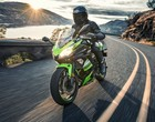 motociclista102