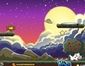 alien thief jogar online