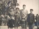 Japonês e libanês celebram o Dia do Imigrante em Itapetininga