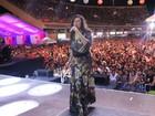 Florianópolis recebe show itinerante do programa Esquenta! em setembro