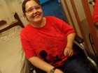 Jovem cadeirante vence limitação e sonha com Artes Cênicas na Unicamp