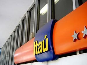 Brasil é o país latino-americano com mais empresas em lista de maiores do mundo