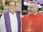 Diocese de Piracicaba terá novos párocos em janeiro e fevereiro