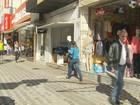 Poços de Caldas fecha 401 vagas de trabalho até maio no Sul de Minas