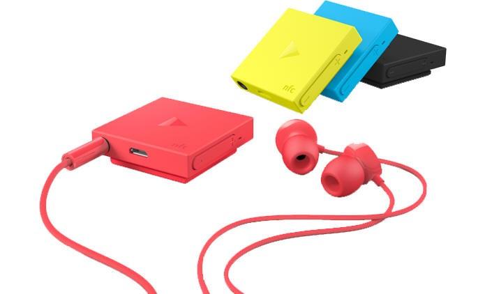 Fones de ouvido sem fio são ótima opção para quem deseja se livrar dos fios (Foto: Divulgação/Windows Phone Store)