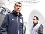 Análise: Corinthians falha no Brasileiro e agora deve priorizar Copa do Brasil